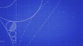 Corazón de la composición ilustración del vector