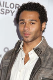 Corbin Bleu Royalty Free Stock Photos