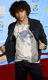 Corbin Bleu Royalty Free Stock Photo
