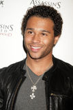 Corbin Bleu Royalty Free Stock Photography