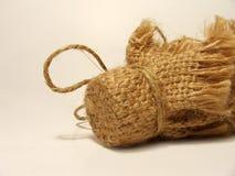 Corcho Imagen de archivo libre de regalías