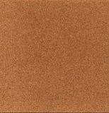 Corcho de madera Imágenes de archivo libres de regalías