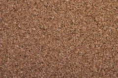 Corckboard texture Royalty Free Stock Images