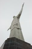 Corcovado Stock Images