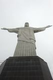 Corcovado Royalty Free Stock Photo
