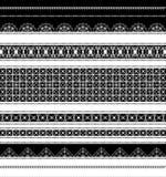 Cordón Imagen de archivo libre de regalías