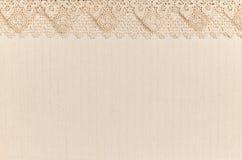 cordón Imagen de archivo
