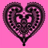 cordón Corazón Arte de clip libre illustration