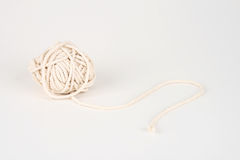 Cord Stock Photography