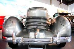 Cord type 812 1937 Stock Photo