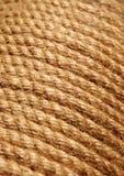 Corda 09 Immagini Stock
