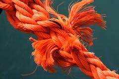 Corda Imagens de Stock Royalty Free