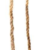 Corda di stile Fotografia Stock