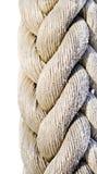 Corda grossa Imagem de Stock
