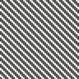 Cordas entrelaçadas da cor Fotografia de Stock