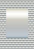 Cordas irônicas 2 Fotos de Stock