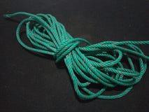 corde fotografie stock