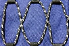 Corde Photographie stock libre de droits