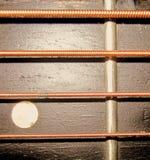 Corde Fotografia Stock Libera da Diritti