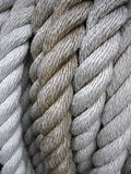 Corde Image stock