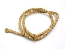 corde Photographie stock