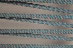 cordes Photos stock