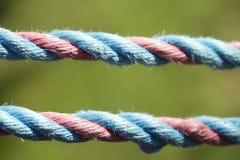 cordes Photo stock
