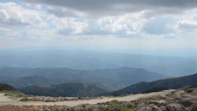 Cordillera de Kopaonik metrajes