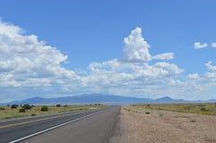 Cordilleras Fotos de archivo