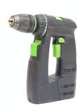 Cordless drill Stock Photos