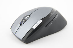 Cordless mouse Stock Photography