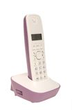 Cordless Phone Stock Photography