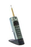 Cordless telefon Obraz Royalty Free