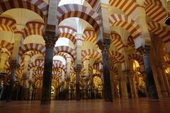Free Cordoba Stock Photography - 1167902
