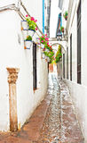 Cordoba Stock Photos