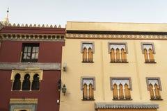 Cordoba Andalucia, Spain Stock Image