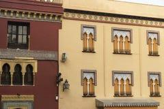 Cordoba Andalusien, Spanien Lizenzfreie Stockbilder