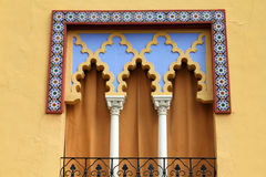 Cordoba, Spain Royalty Free Stock Image