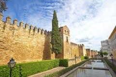 Cordoba, Spain Stock Photos