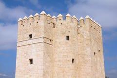 Cordoba, Spain Stock Image