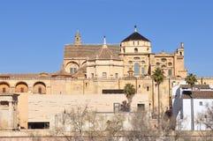 Cordoba,Spain Stock Photo