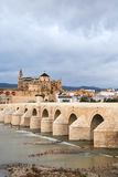 Cordoba, Spain Stock Photos