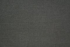 cordura Стоковое Изображение RF
