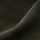 Corduroy Royalty Free Stock Images