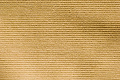 Corduroy background Royalty Free Stock Images