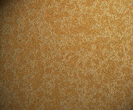 Corduroy background. A background image with Corduroy patterns Stock Images