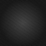 Corduroy background, fabric texture Stock Photo
