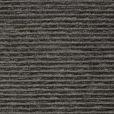 Corduroy cloth texture fragment Stock Photo