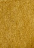 Corduroy fabric  background Royalty Free Stock Photo