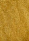 Corduroy fabric  background Royalty Free Stock Photo